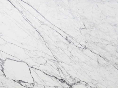 Statuario Marble At Rs 200 Square Feet Statuario Marble
