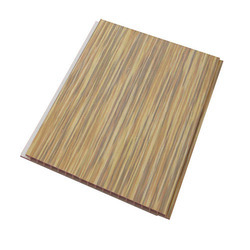 EPS Ceiling Tiles