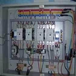 : panel electrical wiring - yogabreezes.com