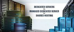 Semi Dedicated Power Hosting Servers