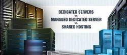 Semi Dedicated Power Hosting Servers