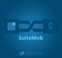 SuiteMob - Android  Application