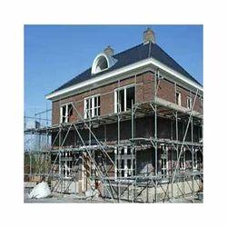 Bungalow Renovation Services