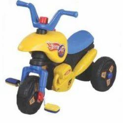 Zoom Trike