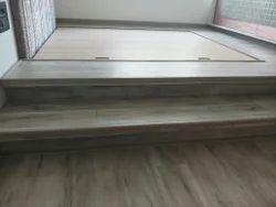 Vinyl Floorings In Kozhikode Kerala Get Latest Price