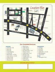 Real Estate In Hyderabad, Size/ Area: Minimum 150 Sq Yard
