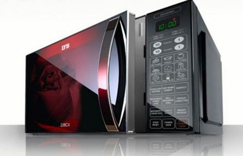Microwave Oven 23bc4 Convection 23 Litre At Rs 12800 Piece