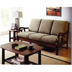 Home Wood Furniture wooden home furniture | bharat stationary mart | manufacturer in