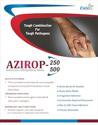 Allopathic Pharma Franchise In Aurangabad