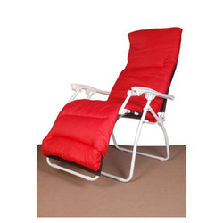 Garden Recliner Folding Chair