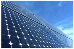 Solar Power Systems In Hyderabad Telangana Solar Power