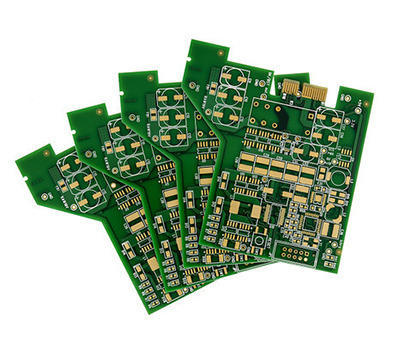 PCB Circuit Board Designing in Coimbatore | ID: 11437989788