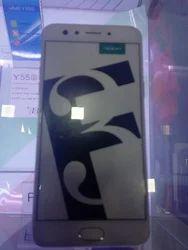 Oppo Smart Phones