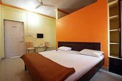Hotel Sai Nivas Service