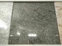 Granite Marbles