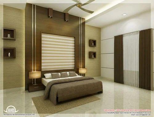HK PVC Home Decoration, Hoshiarpur