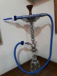 Blue Master Hookah Shop, Kanpur - Importer of Yehya El