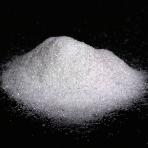 Technical Grade 분말 알루 민산 나트륨 결정, 산업용, 포장 크기 : 10-25kg, |  아이디 : 1162272362