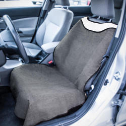 Car Seat Protector - Suppliers & Manufacturers in India