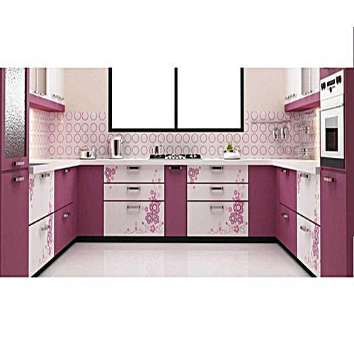 Modular Kitchen At Rs 40000 Piece Dombivli East Dombivli Id