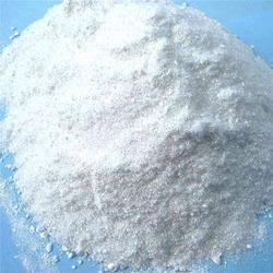 Propyl Paraben Sodium Manufacturers, Suppliers & Exporters