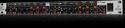 Super-x Pro CX3400- Crossover