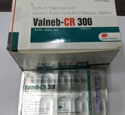 Online adipex meridia phentermine prescription viagra