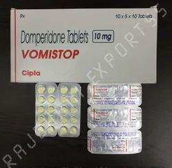 Vomistop - 10mg