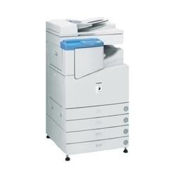 CANON IR2200 SCAN DRIVERS FOR MAC