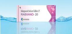RABXANO-20