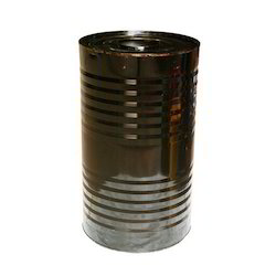 Bitumen Drums 185L