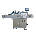 LD-210 Automatic Labeling Machine