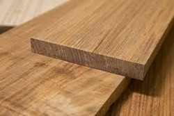 Image result for teak wood