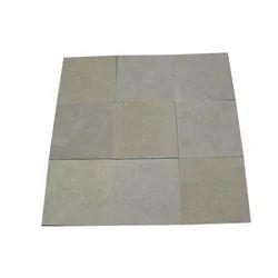 Dry Kota Brown Limestone