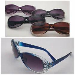 Female Ladies Sunglasses