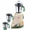 Jaipan Mixer Grinder