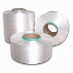 Image result for Polyester Industrial Yarn . jpg