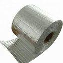 Heat Insulation Sheet