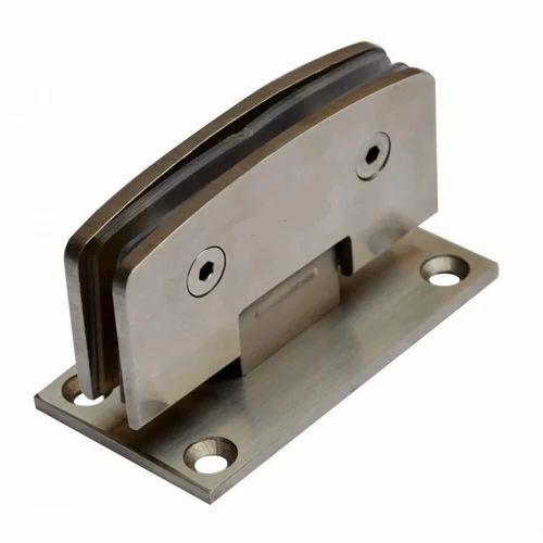 Glass Door Cl&  sc 1 st  IndiaMART & Glass Door Clamp at Rs 250 /piece | Door Clamps | ID: 13217373112