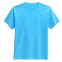 Basic Mens T Shirt