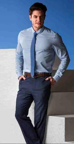 975f977754f Mens Wear - Mens Office Wear Retailer from Coimbatore
