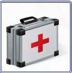 Medical Facilities