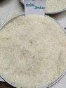 Mini Rice Grain