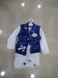 Child Boy Dress
