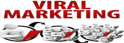 Viral Marketing Services