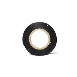 Ht Insulation 3mtr Industrial Tape, Packaging Type: Box, Size: 1 inch