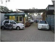 Maruti Used Cars