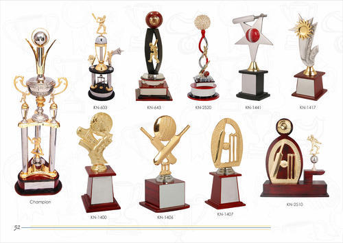 Tips for Purchasing a Best Sports Trophy and Awards