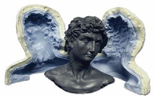 Image result for molded sculptures
