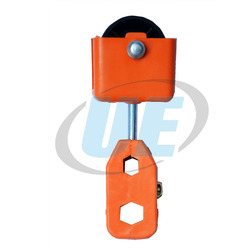 Cable Carrier CE 01